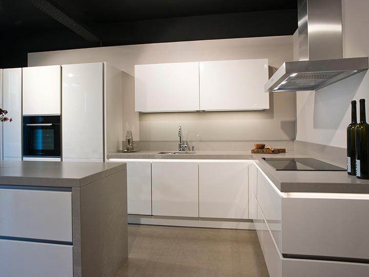 andere-keukens-homepage@2x