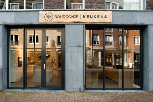 bourgonje-keukens-pand@2x