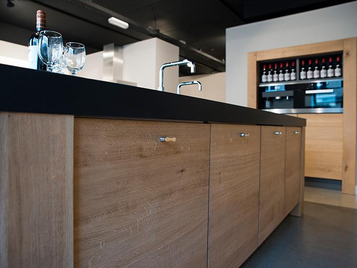 Bourgonje keukens luxe én betaalbare keukens