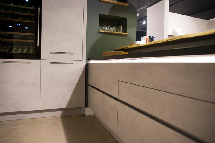andere-keukens-overzicht@2x
